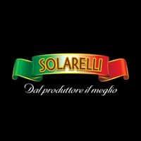 Cose Buone e Solarelli